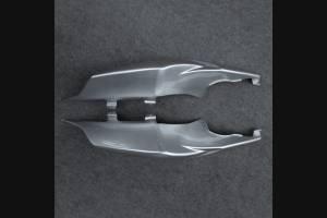 Carene in abs complete e verniciate GSX 1D BL