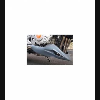 Belly pan for Honda CBF 1000 06/08