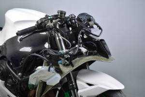 Motoxpricambi Race Package