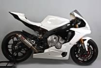 Motoxpricambi Race-Paket