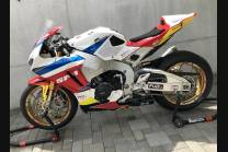 Painted Race Fairings Honda Cbr 1000 RR 2017 - 2019 - MXPCRV11957