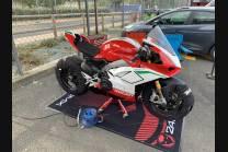 Painted Race Fairings Ducati Panigale V4 V4S - MXPCRV12183
