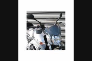 Cupolino con plexiglass - MXPCNK809