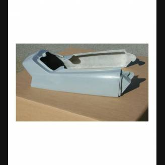 Codone stradale per Honda VFR 750 88/89 - MXPCVT892
