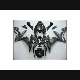Painted street fairings in abs compatible with Yamaha R1 2004 - 2006 - MXPCAV1667