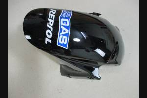 Painted street fairings in abs compatible with Honda CBR 600 RR 2003 - 2004 - MXPCAV3055