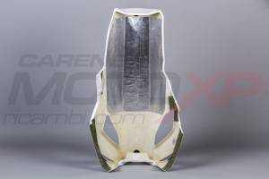 Race Package  BMW S 1000 RR 2019 - 2020 : racing fairings + Fasteners + Screws - MXPCRD12711