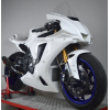 Yamaha R1 2020 - 2021 fairing without front fender VS1 - MXPCRD12747