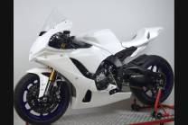 Race Package Yamaha R1 2020 - 2021 : Carénages + Crochets rapides + Vis - MXPCRD12919