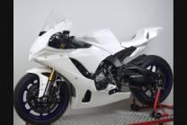 Race-Paket Yamaha R1 2020 - 2021 : Verkleidungen + Schnellverschluss + Screws - MXPCRD12919