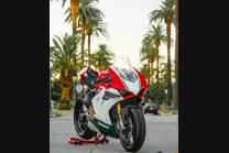Painted Race Fairings Ducati Panigale V4 R 2019 - 2021 - MXPCRV13162